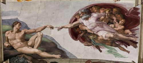 adams_creation_sistine_chapel_ceiling_by_michelangelo_jbu33cut